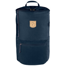 Fjällräven High Coast 24 Backpack blue